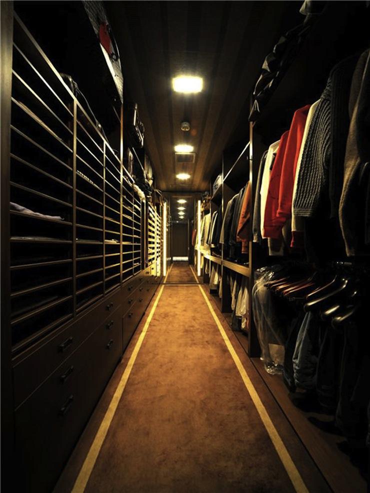 apartamento-de-um-quarto-10  Imperdível: conheça o apartamento de um quarto mais caro do mundo apartamento de um quarto 10