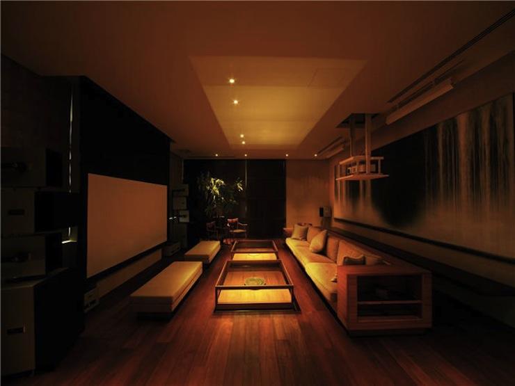 apartamento-de-um-quarto-17  Imperdível: conheça o apartamento de um quarto mais caro do mundo apartamento de um quarto 17