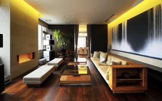 apartamento-de-um-quarto-cover  Imperdível: conheça o apartamento de um quarto mais caro do mundo apartamento de um quarto cover 320x200