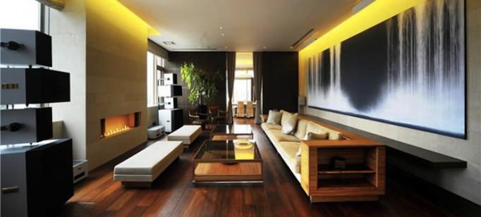 apartamento-de-um-quarto-cover  Imperdível: conheça o apartamento de um quarto mais caro do mundo apartamento de um quarto cover 682x308