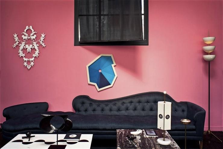 la-vie-en-rose-10-salas-decoradas-na-cor-rosa-rose-quartz  La vie en rose: veja 10 salas decoradas na cor rosa, de cima a baixo cv317 florence lopez 02
