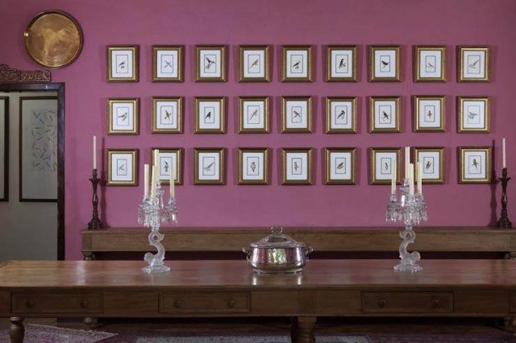 la-vie-en-rose-10-salas-decoradas-na-cor-rosa-rose-quartz  La vie en rose: veja 10 salas decoradas na cor rosa, de cima a baixo editorial toninho mariutti 09