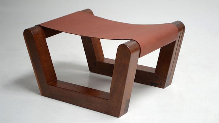 espasso-conheca-a-nova-colecao-de-zanini-de-zanine-couro-bench  ESPASSO: Conheça a nova coleção de Zanini de Zanine espasso conheca a nova colecao de zanini de zanine couro bench