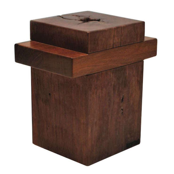 espasso-conheca-a-nova-colecao-de-zanini-de-zanine-joa-stool  ESPASSO: Conheça a nova coleção de Zanini de Zanine espasso conheca a nova colecao de zanini de zanine joa stool