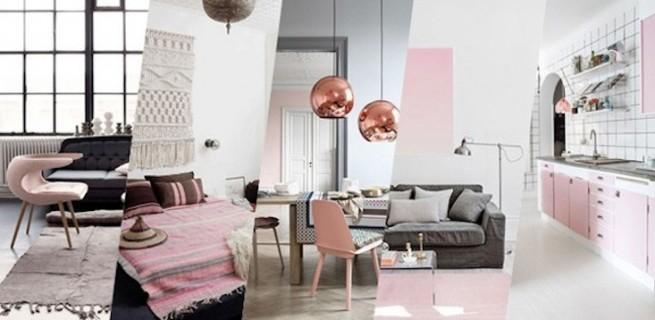 la-vie-en-rose-10-salas-decoradas-na-cor-rosa-cover