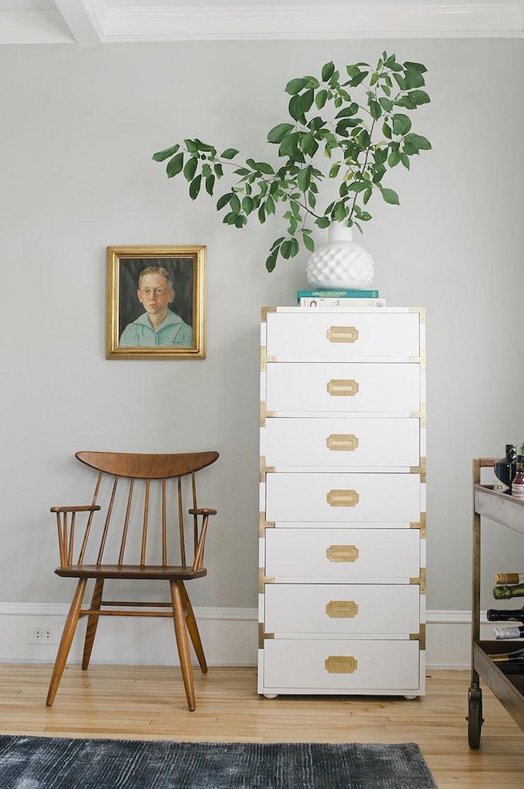 prepare-sua-casa-para-primavera-2015-Leafy-Arrangements  Prepare sua casa para Primavera 2015 prepare sua casa para primavera 2015 Leafy Arrangements
