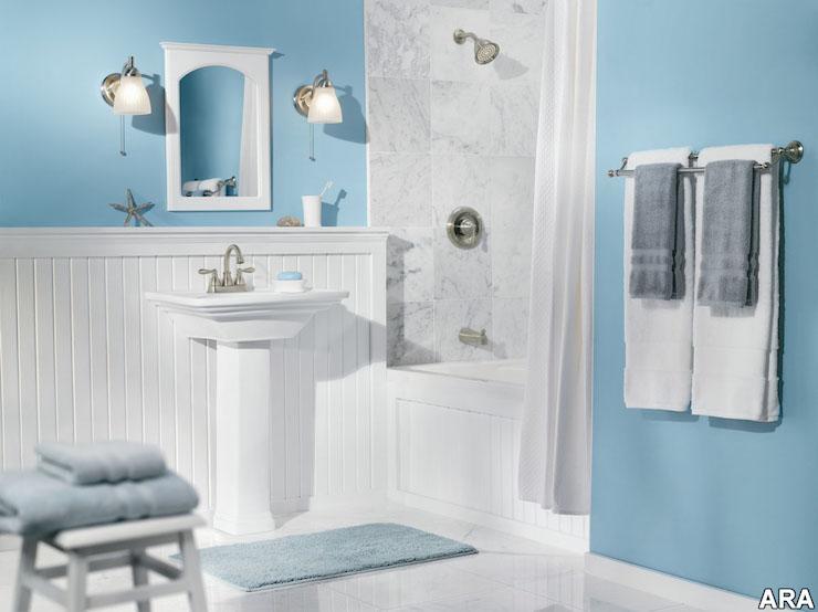 prepare-sua-casa-para-primavera-2015-blue-bathroom-designs  Prepare sua casa para Primavera 2015 prepare sua casa para primavera 2015 blue bathroom designs