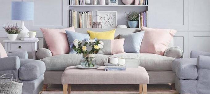 prepare-sua-casa-para-primavera-2015-feature  Prepare sua casa para Primavera 2015 prepare sua casa para primavera 2015 feature 682x308