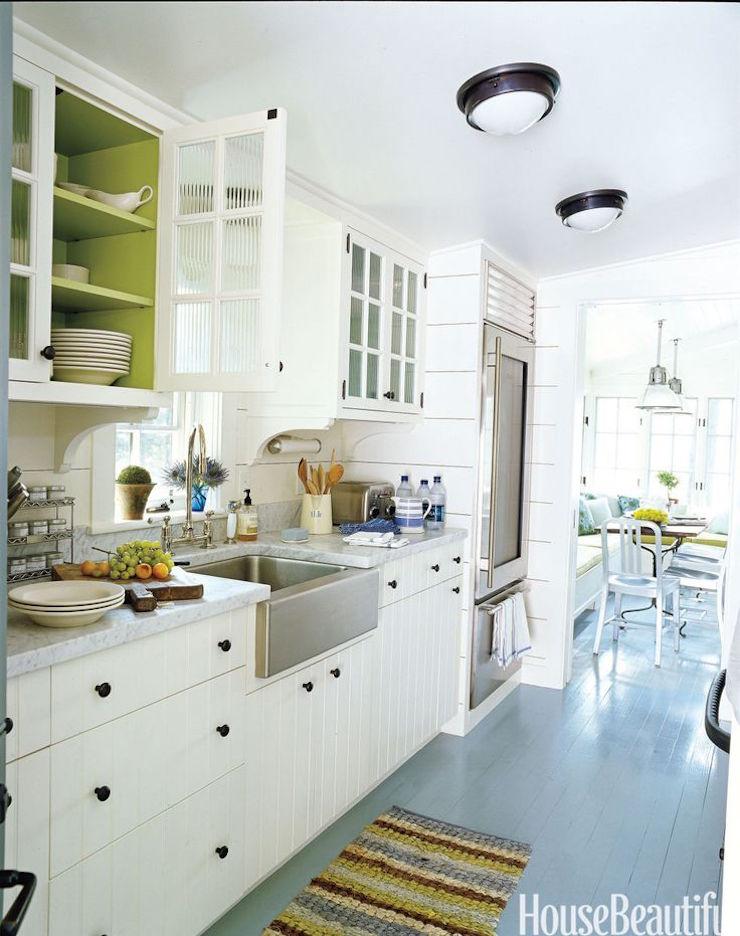 prepare-sua-casa-para-primavera-2015-kitchen  Prepare sua casa para Primavera 2015 prepare sua casa para primavera 2015 kitchen