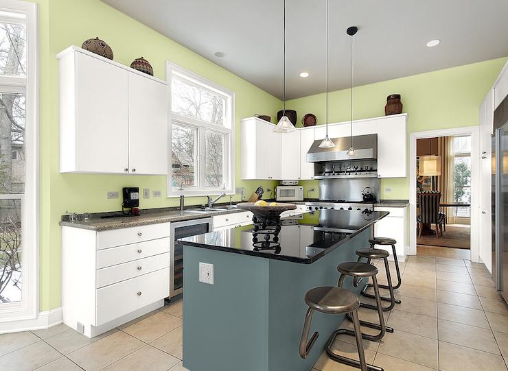 prepare-sua-casa-para-primavera-2015_kitchen_springcactus  Prepare sua casa para Primavera 2015 prepare sua casa para primavera 2015 kitchen springcactus