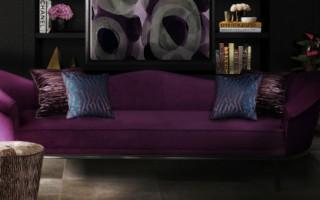 sofas-coloridos-ousadia-na-hora-de-decorar-colette-koket  Sofás coloridos: ousadia na hora de decorar sofas coloridos ousadia na hora de decorar colette koket 320x200
