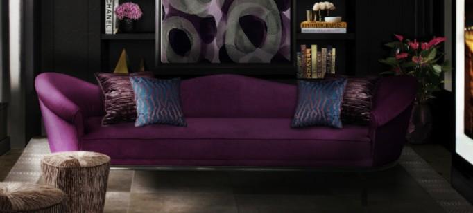 sofas-coloridos-ousadia-na-hora-de-decorar-colette-koket  Sofás coloridos: ousadia na hora de decorar sofas coloridos ousadia na hora de decorar colette koket 682x308