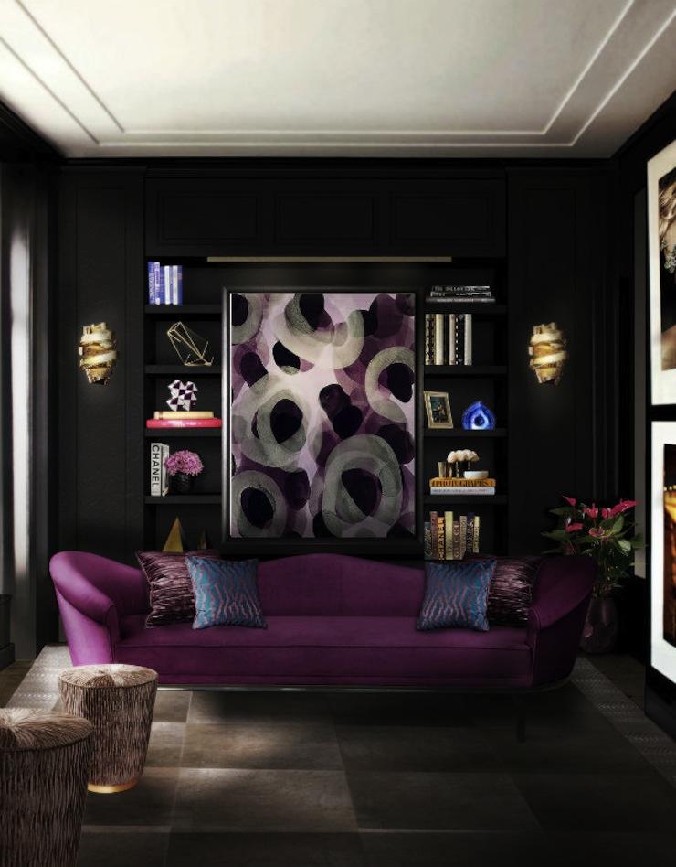 sofas-coloridos-ousadia-na-hora-de-decorar-colette-sofa  Sofás coloridos: ousadia na hora de decorar sofas coloridos ousadia na hora de decorar colette sofa