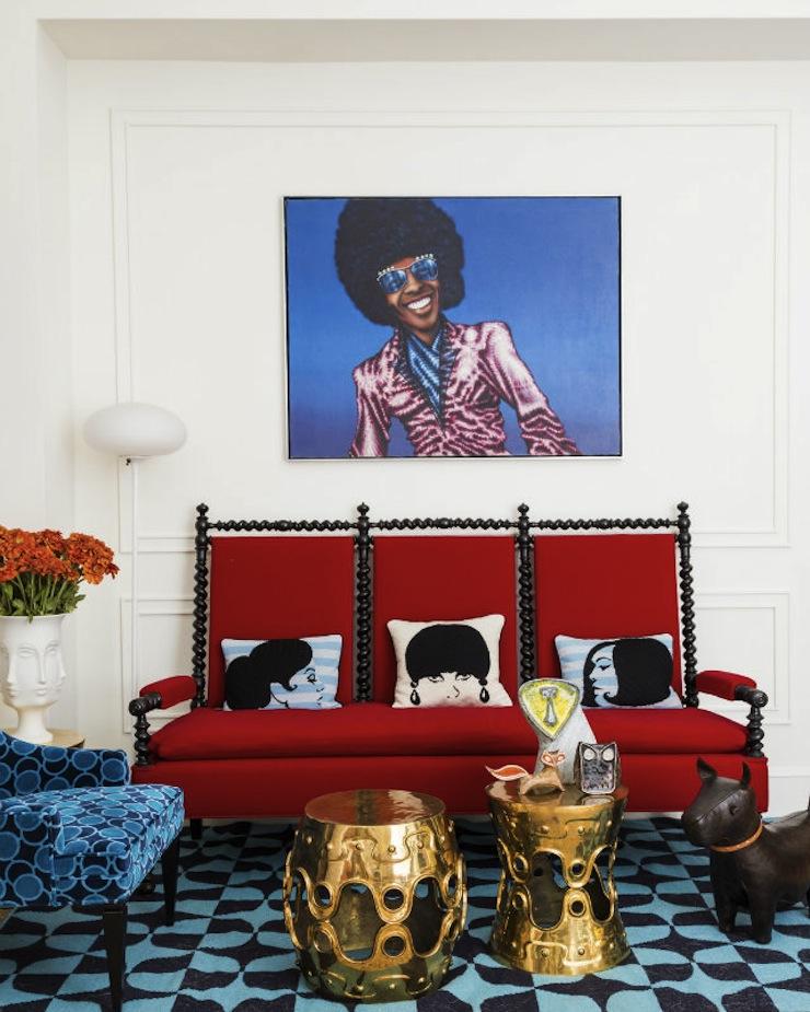 sofas-coloridos-ousadia-na-hora-de-decorar-vermelho  Sofás coloridos: ousadia na hora de decorar sofas coloridos ousadia na hora de decorar vermelho