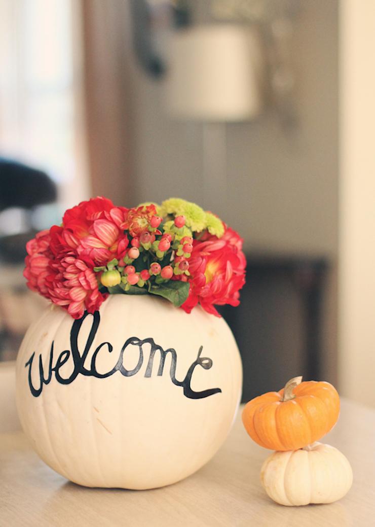 9-maneiras-de-usar-flores-na-sua-decoracao-de-halloween-2  9 Maneiras de usar flores na sua decoração de Halloween 9 maneiras de usar flores na sua decoracao de halloween 2