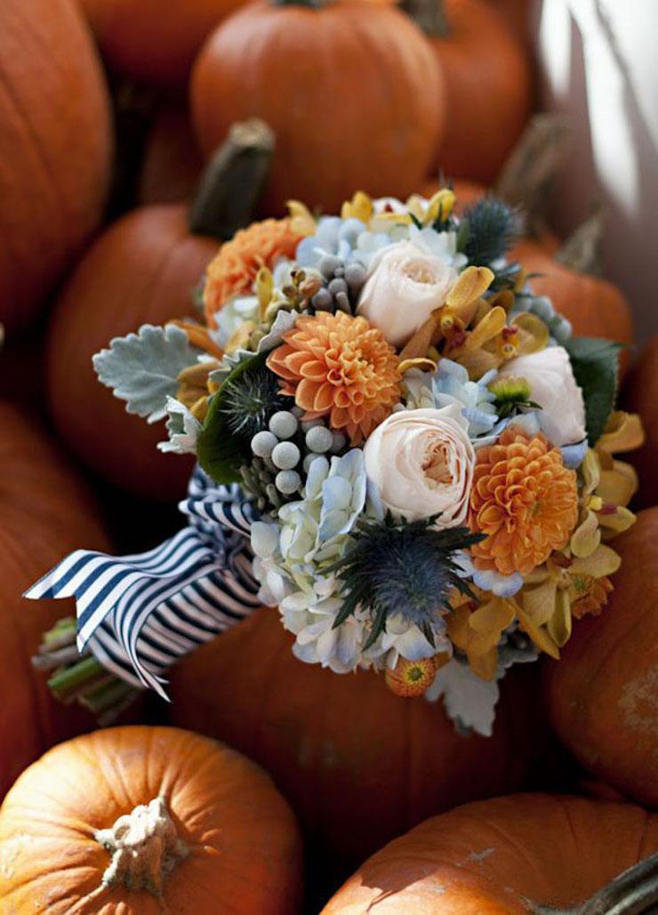 9-maneiras-de-usar-flores-na-sua-decoracao-de-halloween-5  9 Maneiras de usar flores na sua decoração de Halloween 9 maneiras de usar flores na sua decoracao de halloween 5