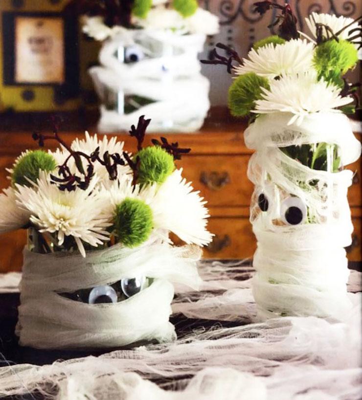 9-maneiras-de-usar-flores-na-sua-decoracao-de-halloween-6  9 Maneiras de usar flores na sua decoração de Halloween 9 maneiras de usar flores na sua decoracao de halloween 6