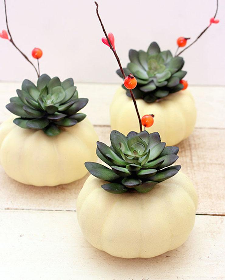 9-maneiras-de-usar-flores-na-sua-decoracao-de-halloween-8  9 Maneiras de usar flores na sua decoração de Halloween 9 maneiras de usar flores na sua decoracao de halloween 8