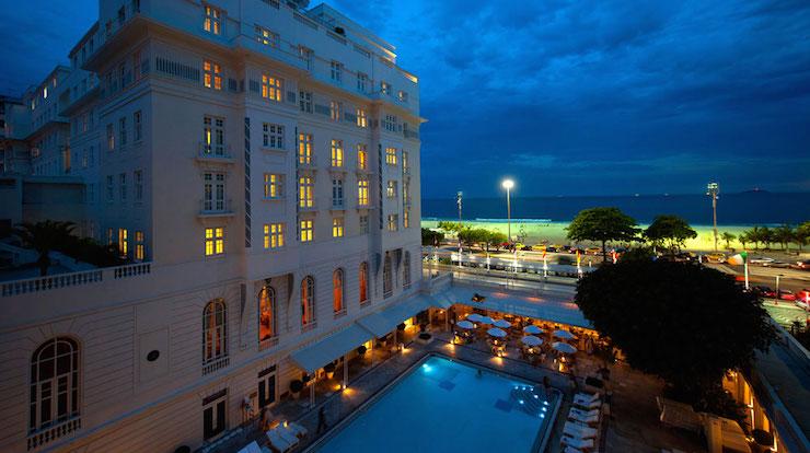 top-10-melhores-hoteis-para-ficar-olimpiadas-rio-2016-Hotel-Belmond-Copacabana-Palace-1  Top 10 Melhores Hotéis para ficar durante as Olimpíadas Rio 2016 top 10 melhores hoteis para ficar olimpiadas rio 2016 Hotel Belmond Copacabana Palace 1