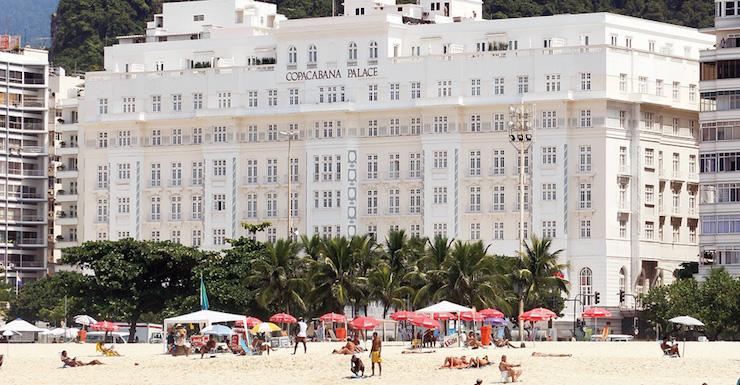top-10-melhores-hoteis-para-ficar-olimpiadas-rio-2016-Hotel-Belmond-Copacabana-Palace-2  Top 10 Melhores Hotéis para ficar durante as Olimpíadas Rio 2016 top 10 melhores hoteis para ficar olimpiadas rio 2016 Hotel Belmond Copacabana Palace 2