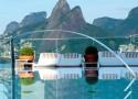 top-10-melhores-hoteis-para-ficar-olimpiadas-rio-2016-cover