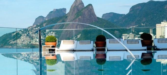 top-10-melhores-hoteis-para-ficar-olimpiadas-rio-2016-cover  Top 10 Melhores Hotéis para ficar durante as Olimpíadas Rio 2016 top 10 melhores hoteis para ficar olimpiadas rio 2016 cover 682x308