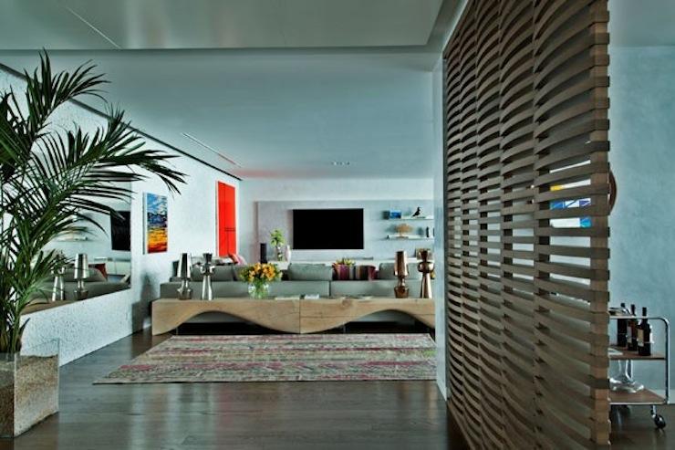 decoração-pra-casa-andrea_chicharo-lisboa06  Design europeu e arte brasileira: confira o resultado desta mistura! decora    o pra casa andrea chicharo lisboa06
