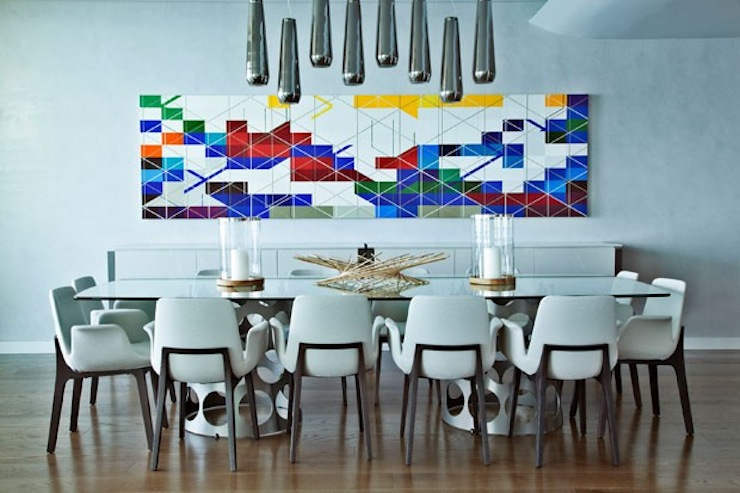 decoração-pra-casa-andrea_chicharo-lisboa11  Design europeu e arte brasileira: confira o resultado desta mistura! decora    o pra casa andrea chicharo lisboa11