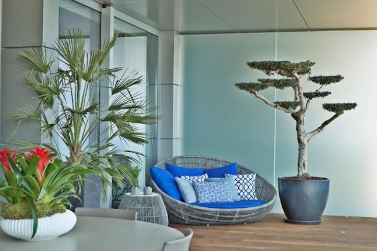 decoração-pra-casa-andrea_chicharo-lisboa17  Design europeu e arte brasileira: confira o resultado desta mistura! decora    o pra casa andrea chicharo lisboa17