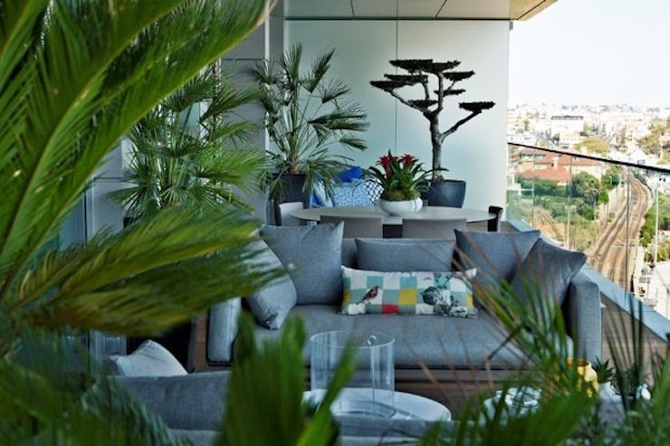 decoração-pra-casa-andrea_chicharo-lisboa18  Design europeu e arte brasileira: confira o resultado desta mistura! decora    o pra casa andrea chicharo lisboa18