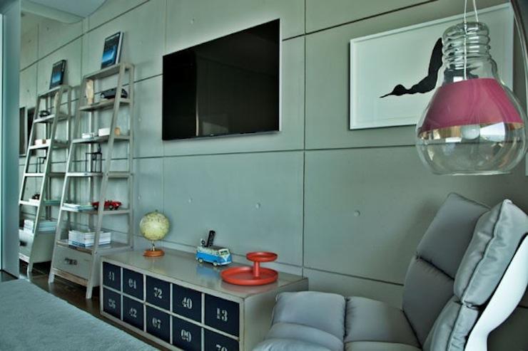 decoração-pra-casa-andrea_chicharo-lisboa23  Design europeu e arte brasileira: confira o resultado desta mistura! decora    o pra casa andrea chicharo lisboa23